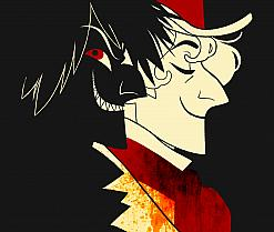 Avatar de JekyllandHyde